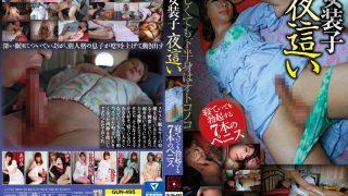 GUN-495 Rindoru Hoshikawa, Jav Censored