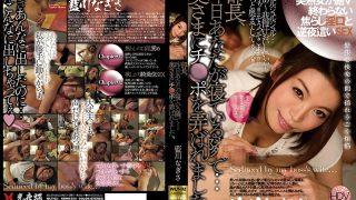 WLT-02 Aikawa Nagisa, Jav Censored