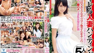JKSR-256 Jav Censored