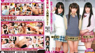 SMA-751 Jav Censored