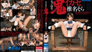REAL-616 Shiina Sora, Jav Censored