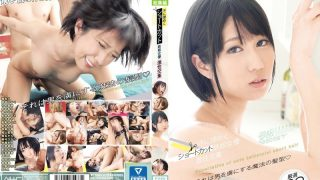 TOMN-076 Jav Censored