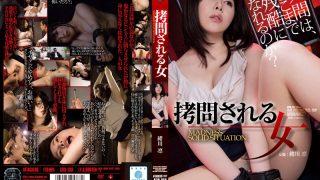 ATID-250 Ogawa Rin, Jav Censored