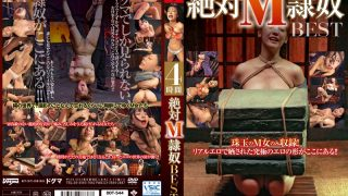 DDT-544 Jav Censored