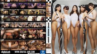 DIGI-215 Jav Censored