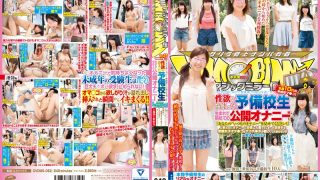 DVDMS-062 Jav Censored