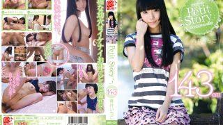 AMBI-030 Aoi Ichigo, Jav Censored