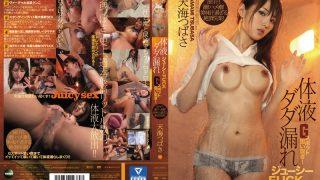 IPZ-877 Amami Tsubasa, Jav Censored