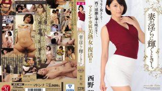 JUY-035 Nishino Shou, Jav Censored
