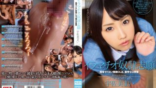 SNIS-148 Usami Mai, Jav Censored
