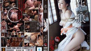 SSPD-118 Kawakami Yuu, Jav Censored