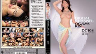 SUPD-108 Ogawa Rin, Jav Censored