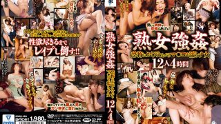SGSR-180 Jav Censored