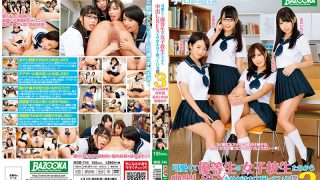 MDB-744 Jav Censored