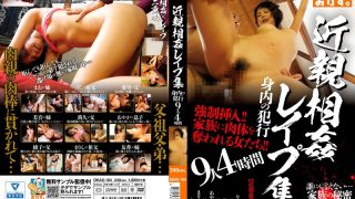 OKAX-164 Jav Censored