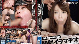 XRW-255 Momose Yuri, Jav Censored