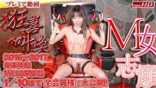 gachinco gachip345 Jav Uncensored