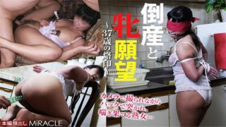 sm-miracle e0835 Jav Uncensored