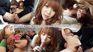xxx-av 22891 Jav Uncensored