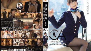 BF-240 Nishino Shou, Jav Censored