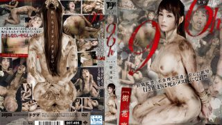 DDT-495 Nanasaki Fuuka, Jav Censored
