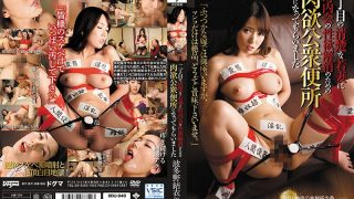 DDU-040 Hatano Yui, Jav Censored