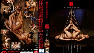 TKI-029 Jav Censored