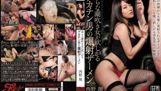 JUFD-151 Nishino Shou, Jav Censored