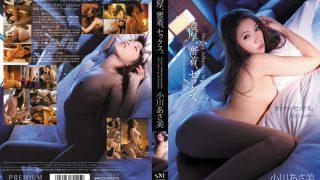 PGD-585 Ogawa Asami, Jav Censored