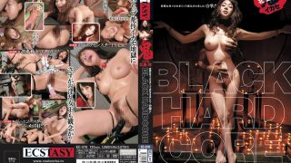 EC-076 Kitajima Rei, Jav Censored