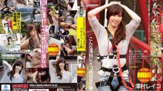 RTVN-010 Sawamura Reiko, Jav Censored