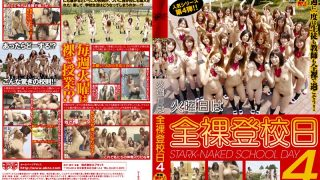 FSET-224 Jav Censored