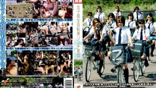 NHDT-488 Jav Censored