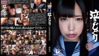 LID-045 Sakisaka Karen, Jav Censored