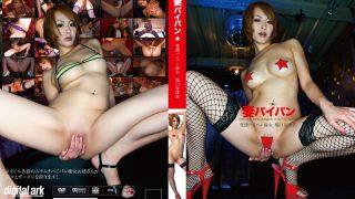 ARKJ-006 Horiguchi Natsumi, Jav Censored
