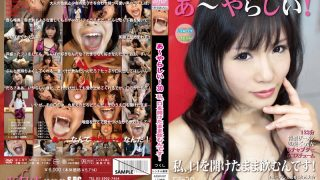 ASW-097 Tsukushi, Jav Censored