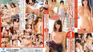JKSR-270 Jav Censored
