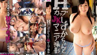 FSKT-007 Nonami Shizuka, Jav Censored
