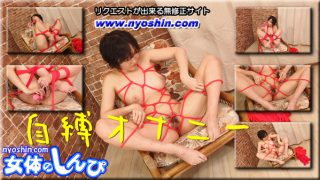 heydouga 4039 1048 Jav Uncensored