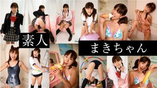 heydouga 4173 023 Jav Uncensored