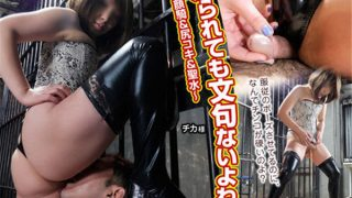 roselip 0875 Jav Uncensored