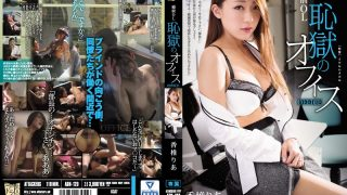 ADN-120 Kashii Ria, Jav Censored