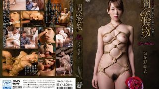 SBK-08 Hatano Yui, Jav Censored
