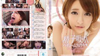 IPZ-539 Toudou Marie, Jav Censored