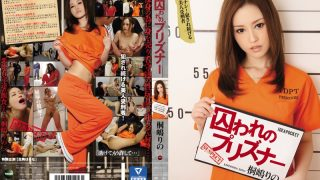 IPZ-779 Jav Censored