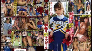 LCDD-001 Sashikawa Miki, Jav Censored
