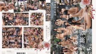 MUM-100 Jav Censored