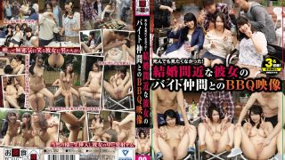 OYC-092 Jav Censored