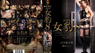SSPD-063 Jav Censored