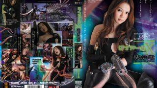 SSPD-071 Ogawa Asami, Jav Censored